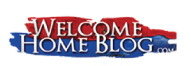 WelcomeHomeBlog.com